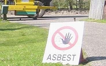 Asbestwegensite3