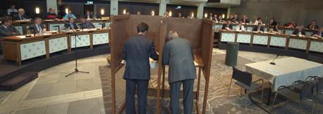 Verkiezing_eerste_kamer