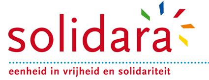 Solidara