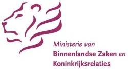 Binnenlandse_zaken_logo_1