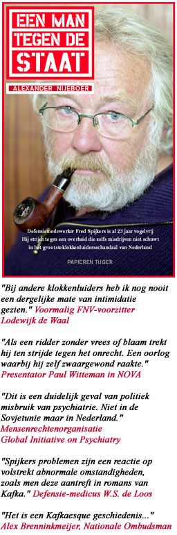 Fred_spijkers