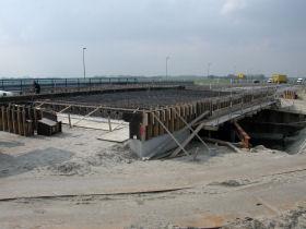 N302_beton_bruggen_harderwijk
