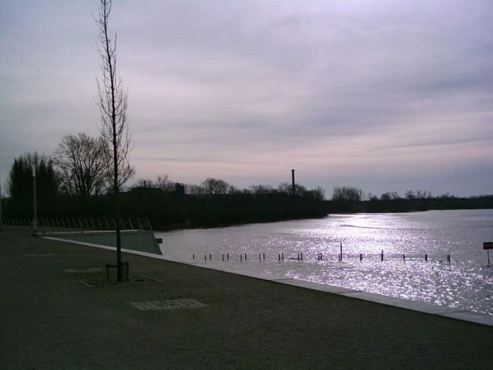 Doesburg20070217_005