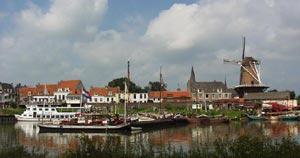 Wijk_bij_duurstede_haven