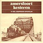 Spoorbrug_kesteren