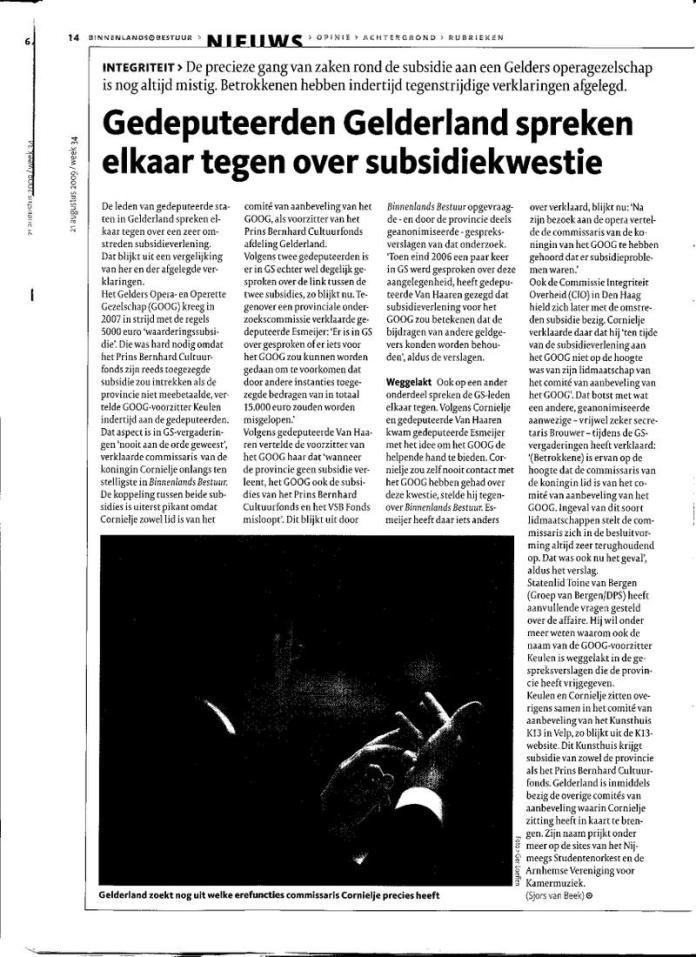 Gs_gelderland_tegenstrijdig_over_su