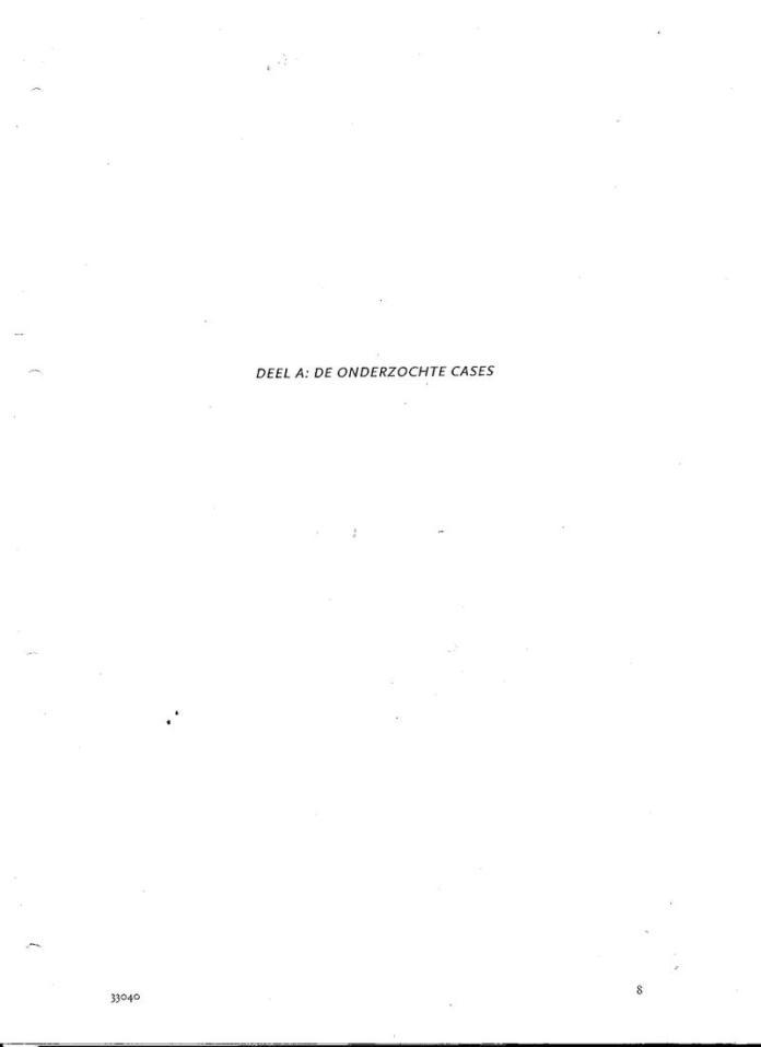 Rapport_cornielje_concept_008