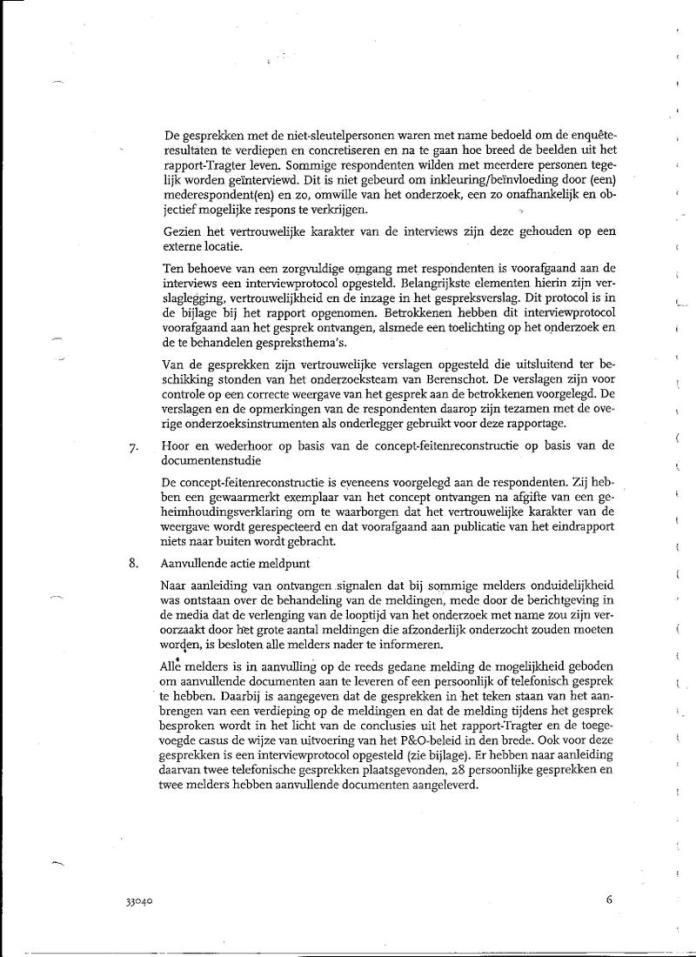 Rapport_cornielje_concept_006