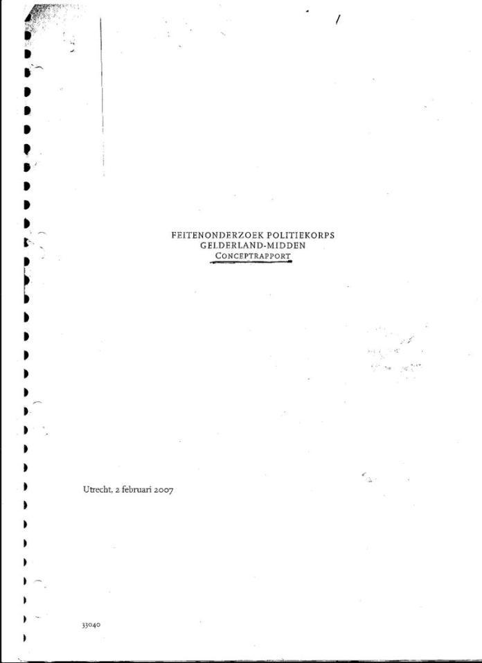 Rapport_cornielje_concept