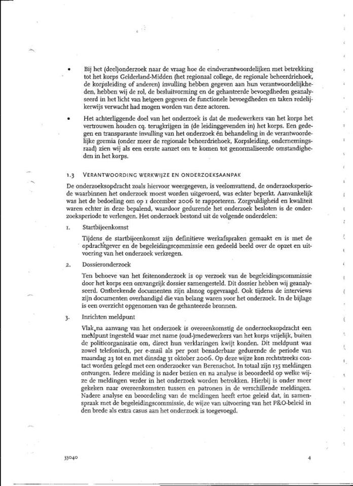 Rapport_cornielje_concept_004