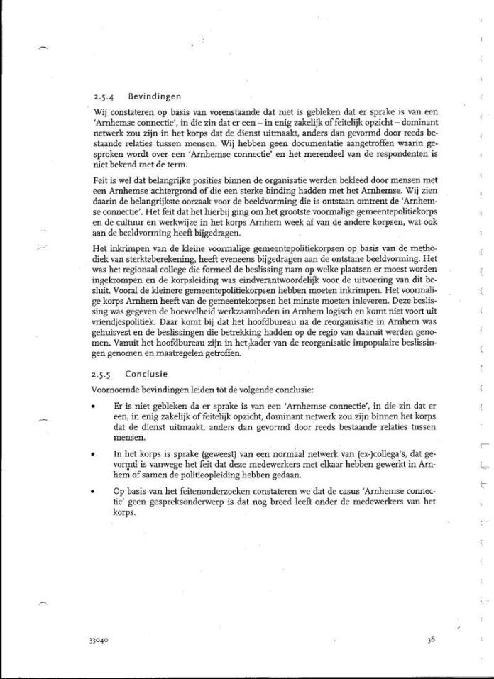 Rapport_cornielje_concept_038