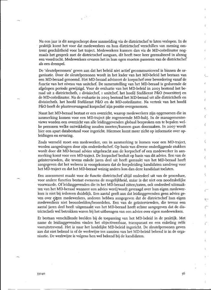 Rapport_cornielje_concept_056