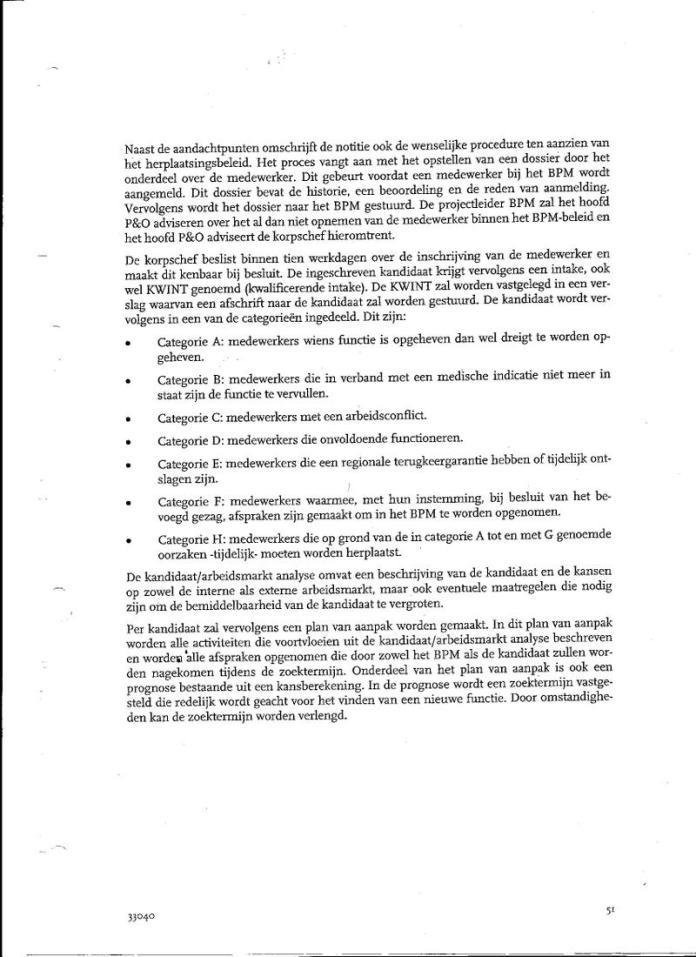 Rapport_cornielje_concept_051