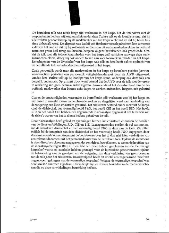 Rapport_cornielje_concept_066