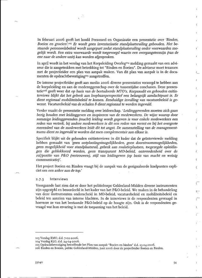 Rapport_cornielje_concept_054