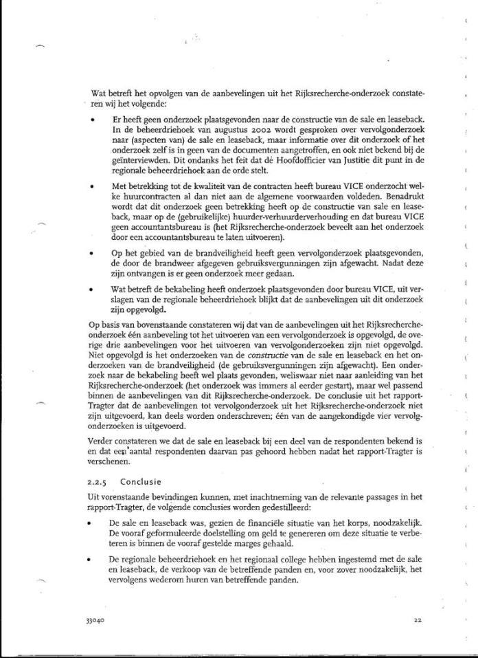 Rapport_cornielje_concept_022
