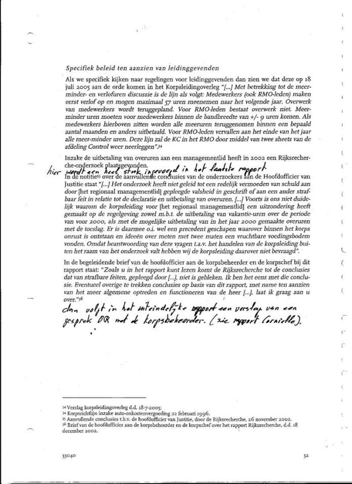 Rapport_cornielje_concept_032