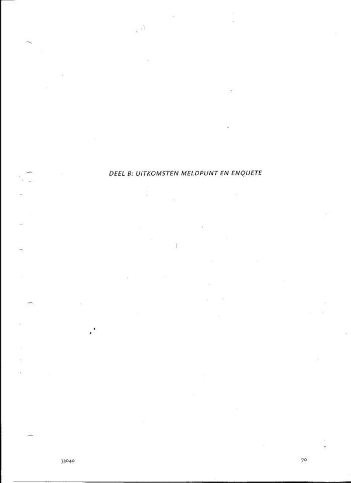 Rapport_cornielje_concept_070