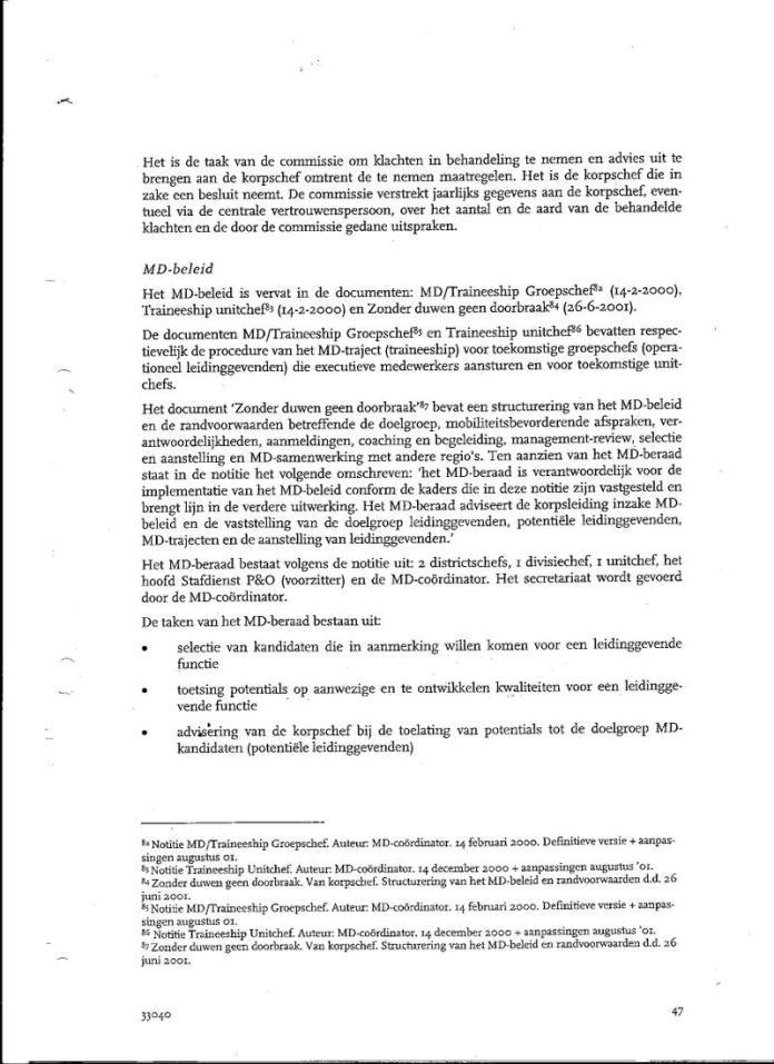 Rapport_cornielje_concept_047