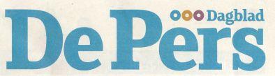 Depers_logo