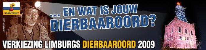Limburg_dierbaar_oord