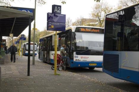 Bus101