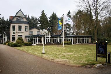 Stakenberg_hotel