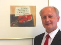 Prof_dr__j_h_j__van_den_heuvel