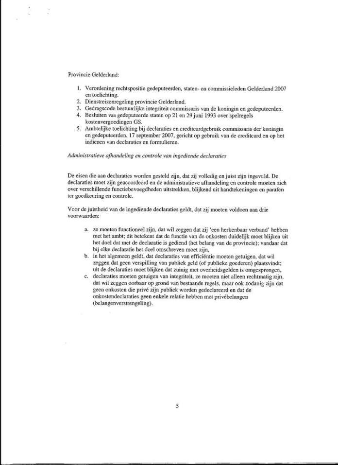 Integriteitsscan_004