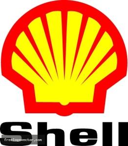 Shell%20logo