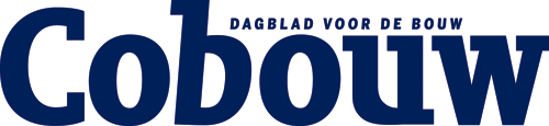 Cobouw-logo_1