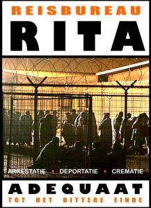 Reisbureau_Rita
