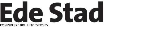 Ede Stad logo