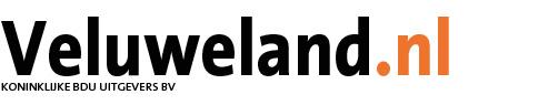 Veluweland.nl logo