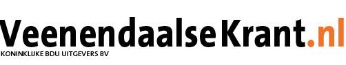 VeenendaalseKrant logo