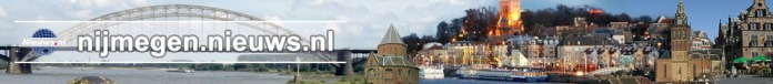 Nijmegennieuws