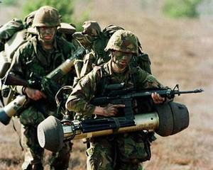 Oorlog-afghanistan