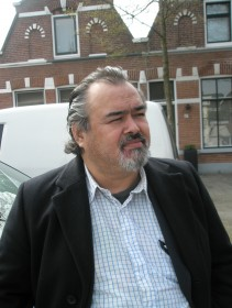 Henk Miedema