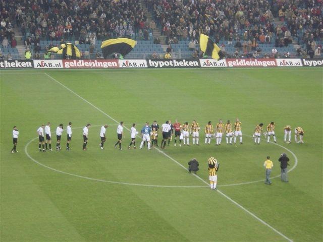Vitesse-NAC04