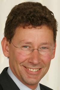 Clemens Cornielje