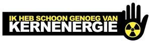 SchoonGenoegVanKernenergie300x85