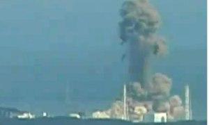 Japan-nuclear-explosino-F-007