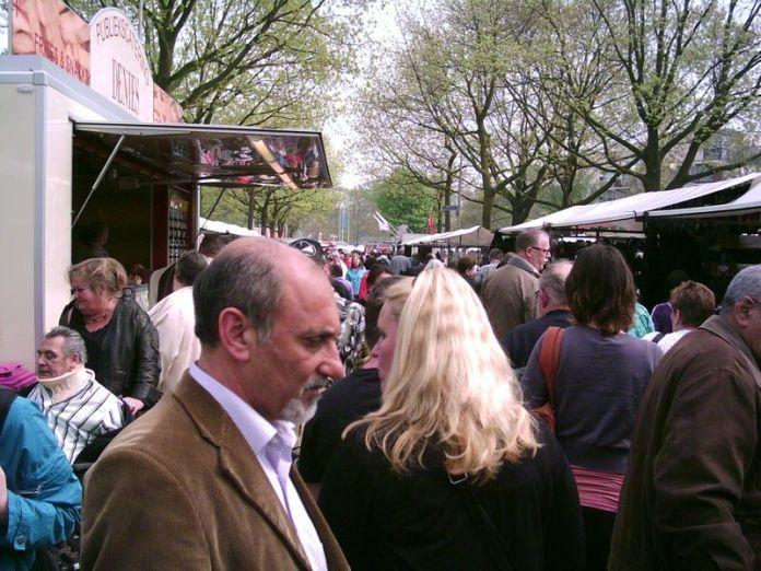 Dukenburg presenteert 2011 001
