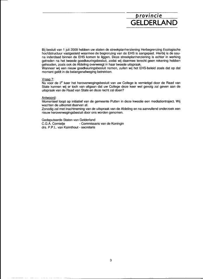 Sauna Drome Putten antwoorden statenvragen 002