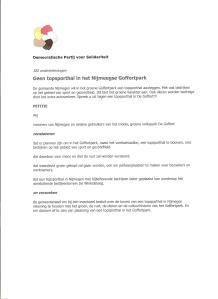 Goffert_topsporthal