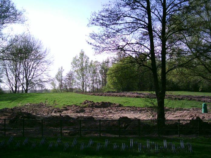 BerendonckStaddijk20110408 002