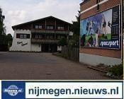 Spac Sport Nijmegen