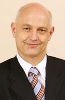 John van Meeteren