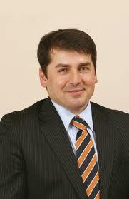 Fahri Kaplan