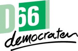 D66-groot
